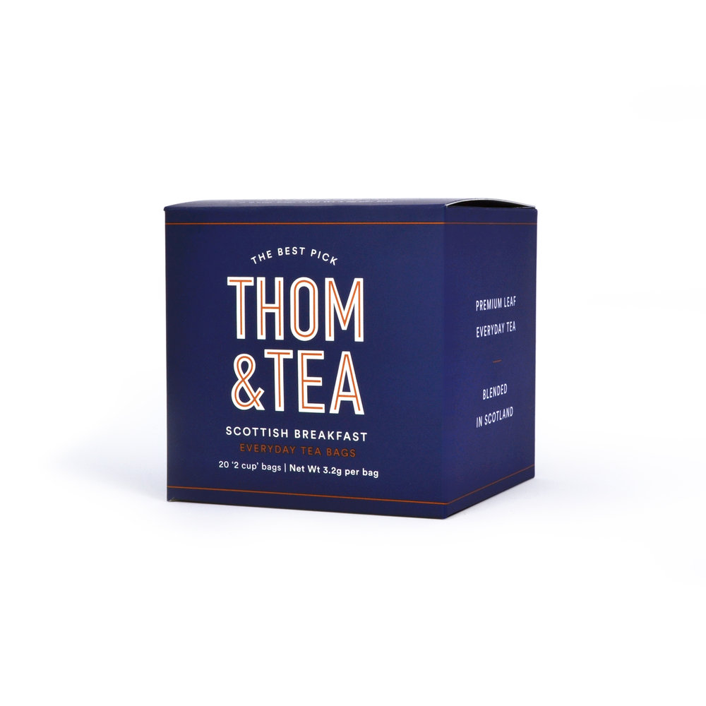 THOM&TEA-Everyday-Scottish-Breakfast-Side-Left.jpg