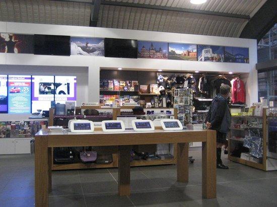 glasgow-information-centre.jpg