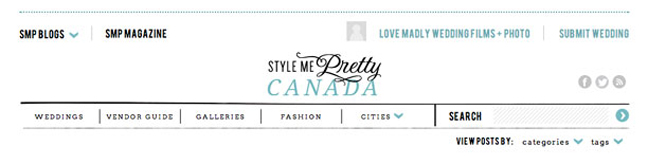 style-me-pretty-feature-love-madly