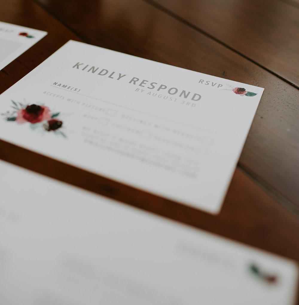 newvintagemedia-shannonkyle-wedding-124.jpg