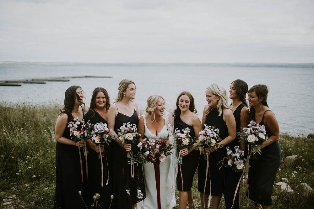 newvintagemedia-shannonkyle-wedding-276.jpg