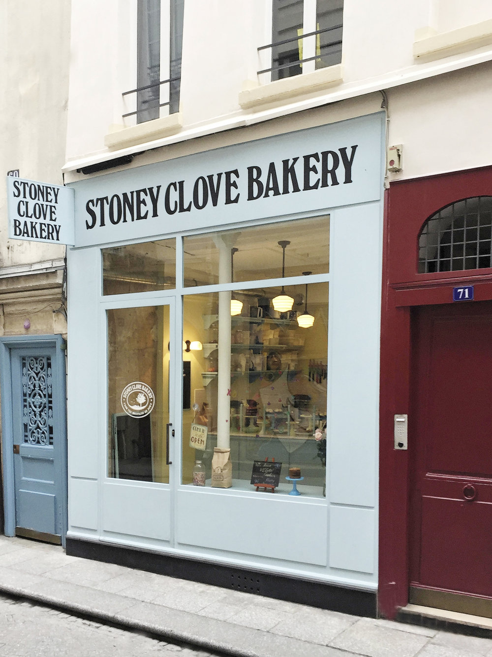 STONEY CLOVE BAKERY 3.jpg