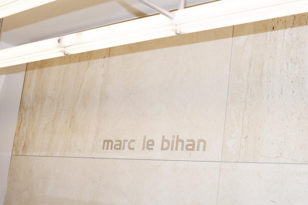 STUDIO_HENRY_MARC_LE_BIHAN_5.jpg