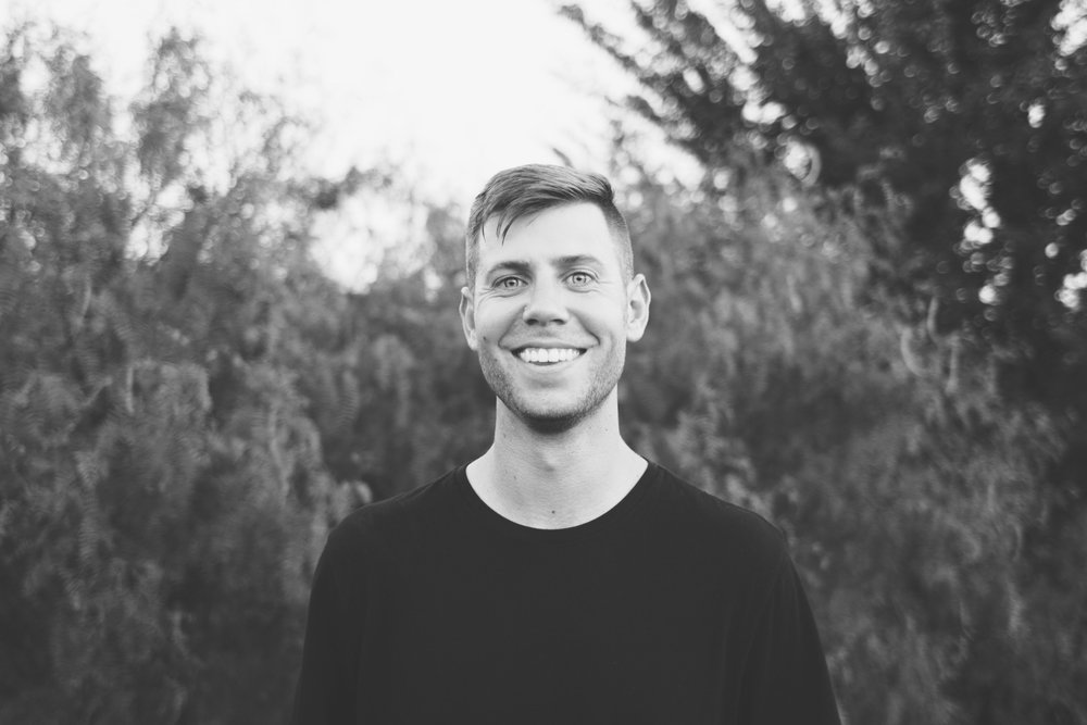 - Tanner Olson is a writer, speaker, and spoken word poet.He is the creator of Written to Speak, a project that seeks to spread hope and announce love through written and spoken word.