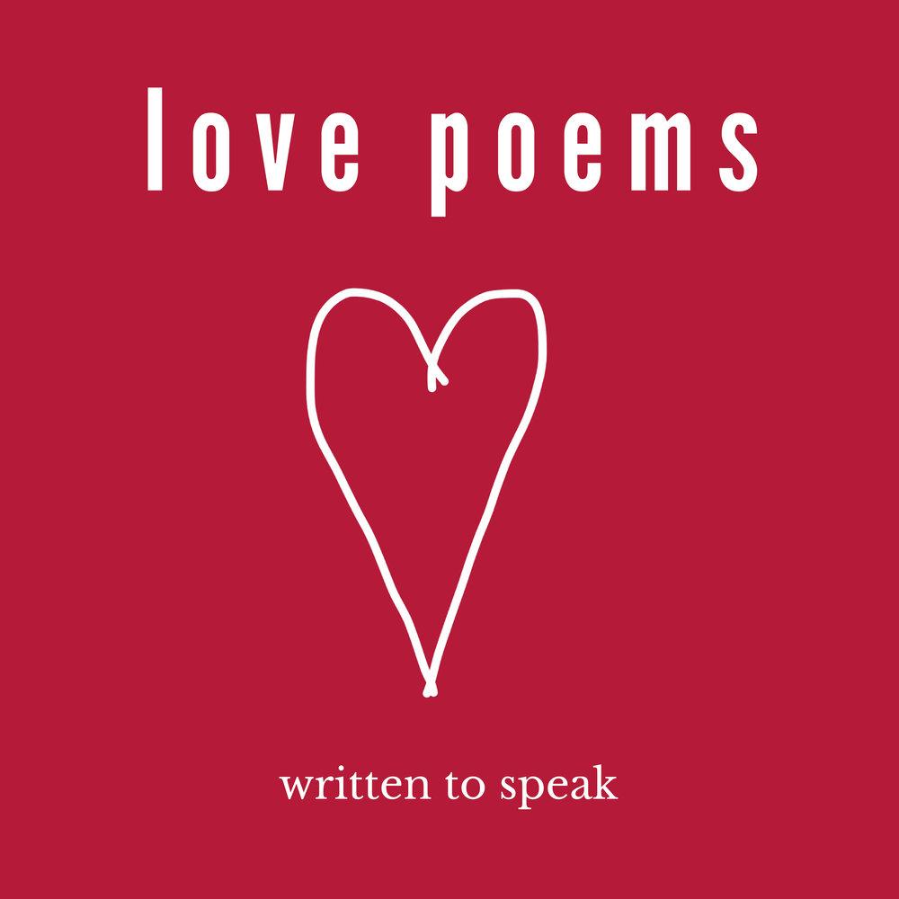 Spoken Word love poems written to speak.jpg