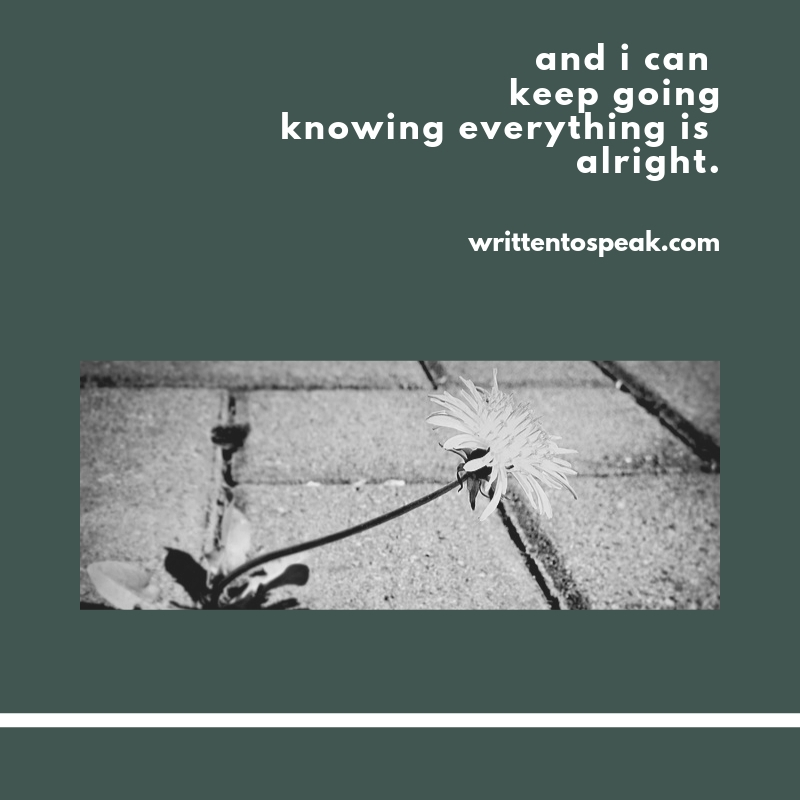 spoken word artist blog i'll be alright.jpg