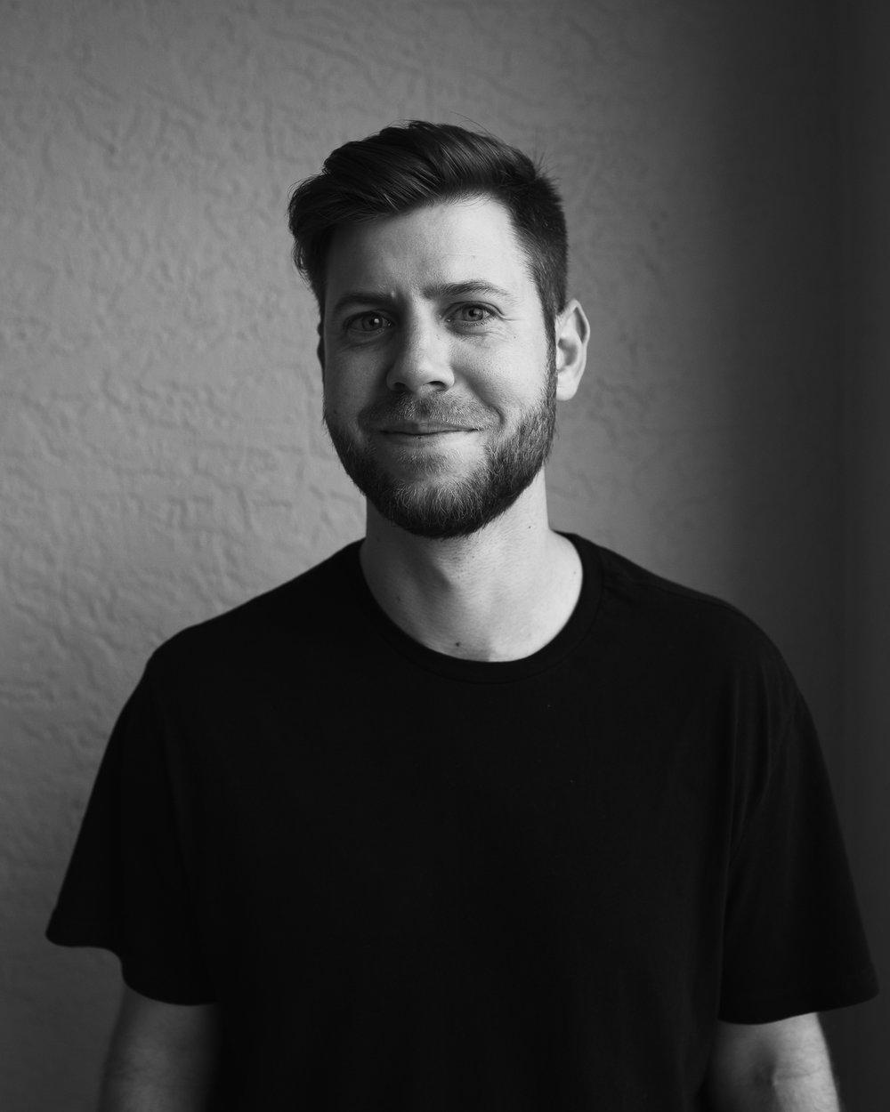 W T S - Tanner Olson is a writer, speaker, poet, spoken-word artist, & creator of Written to Speak. He created Written to Speak to share hope & announce love. Instagram  SpotifyiTunes  Podcast