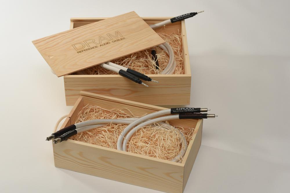 gallery-ref-speaker-cable-5.jpg