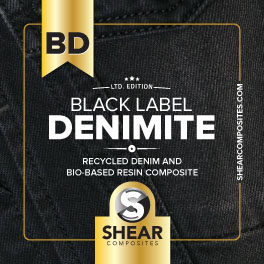 Black Denimite label.JPG