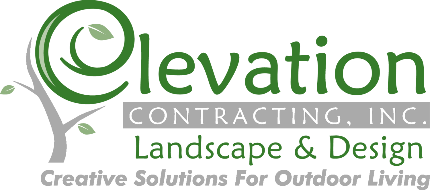 Elevation Contracting