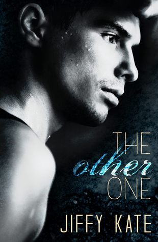The Other One by Jiffy Kate