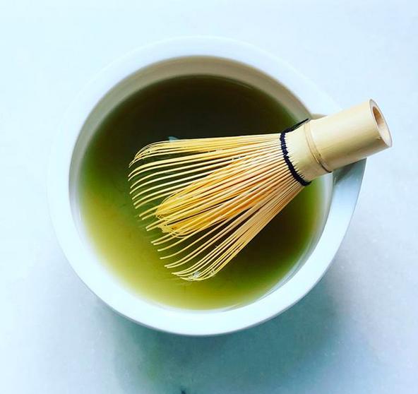 Matcha Tea Food As Medicine Acupuncturist