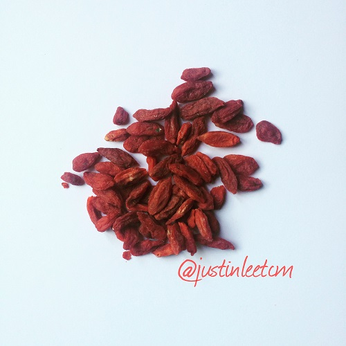Goji berries | ACUSOUL acupuncture and food therapy.jpg