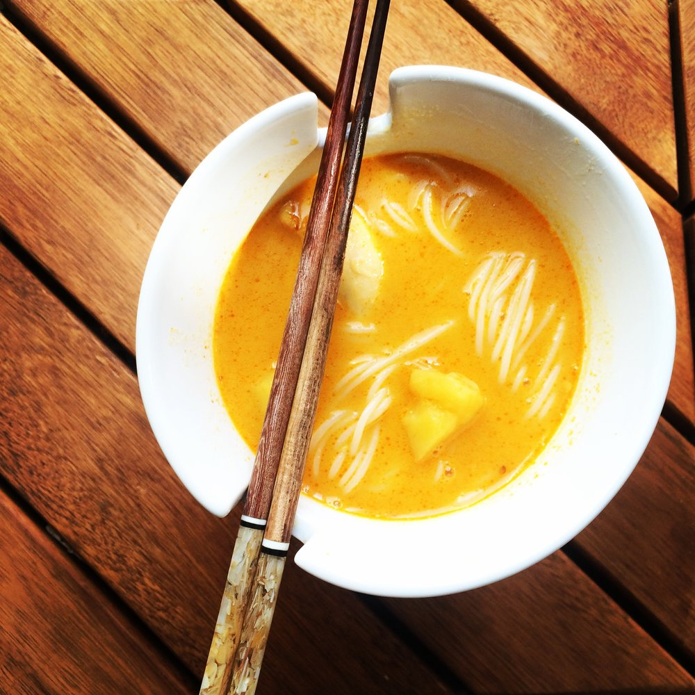 SOUP | ACUSOUL Acupuncture & Food Therapy.JPG