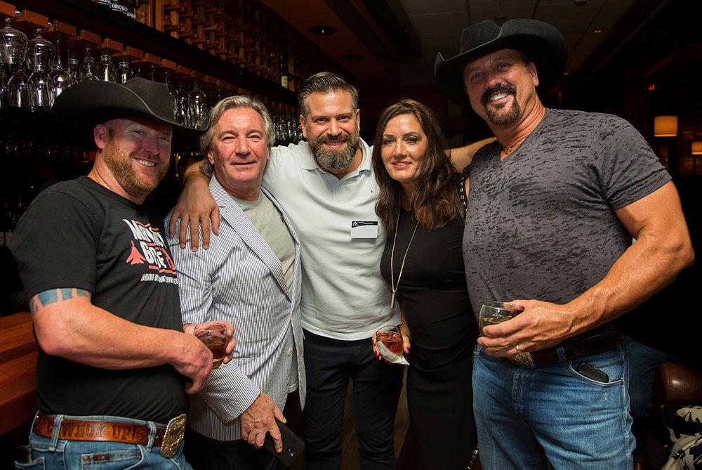 TA Event Orlando 2018 (Edited) (42).jpg