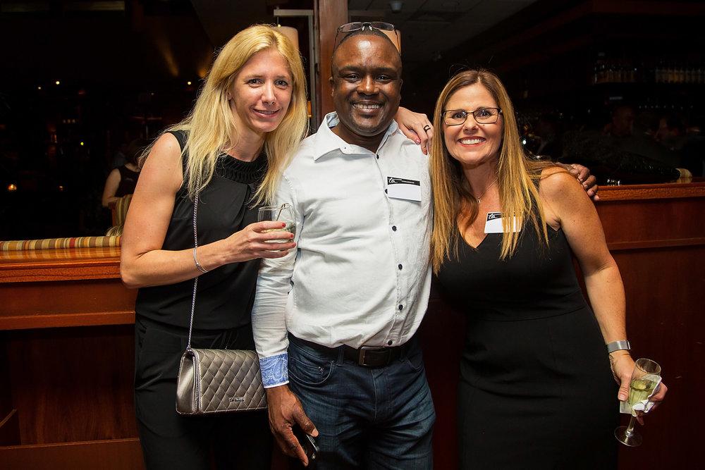 TA Event Orlando 2018 (Edited) (44).jpg