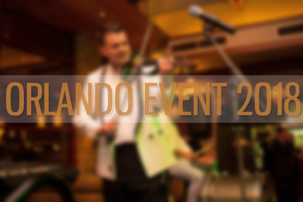 TA Event Orlando 2018 (Edited) (64).jpg