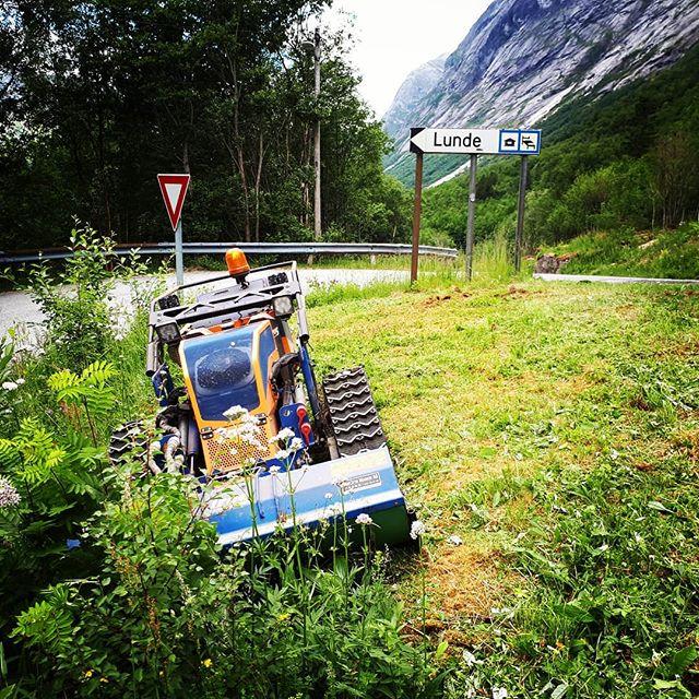 #jølster #lundeturiststasjon #hytte #rom #leiligheter #hollyday #natur #fjell #bre #ørrøt #kjøsnesfjorden