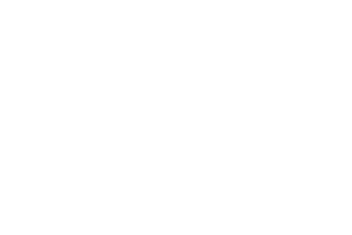 Auspicious Furniture