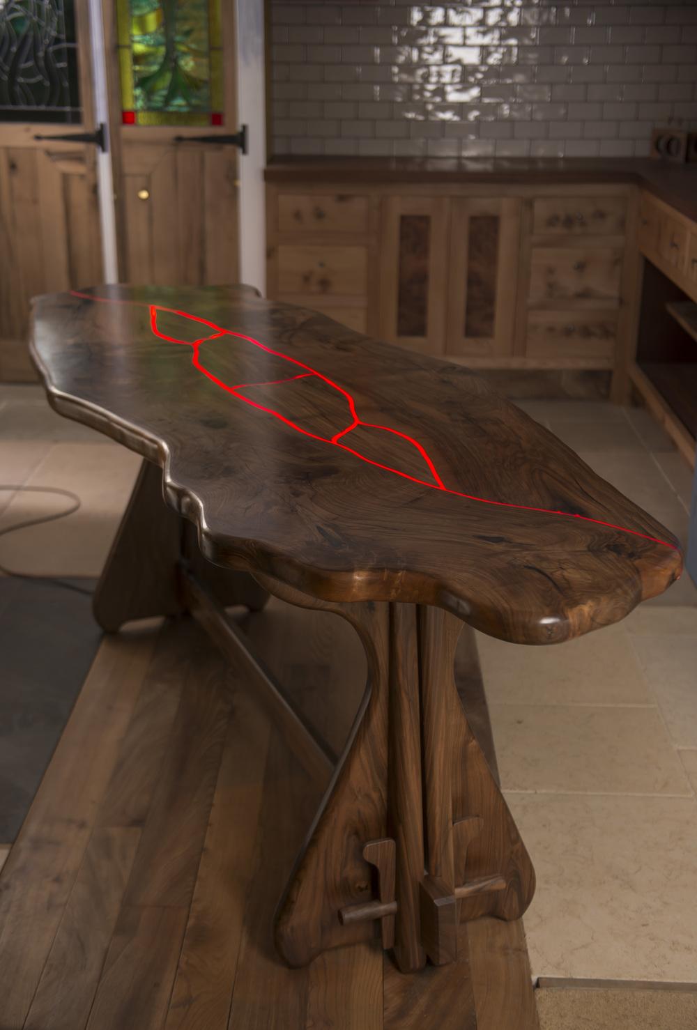 WHR_Auspicious_table-065.jpg