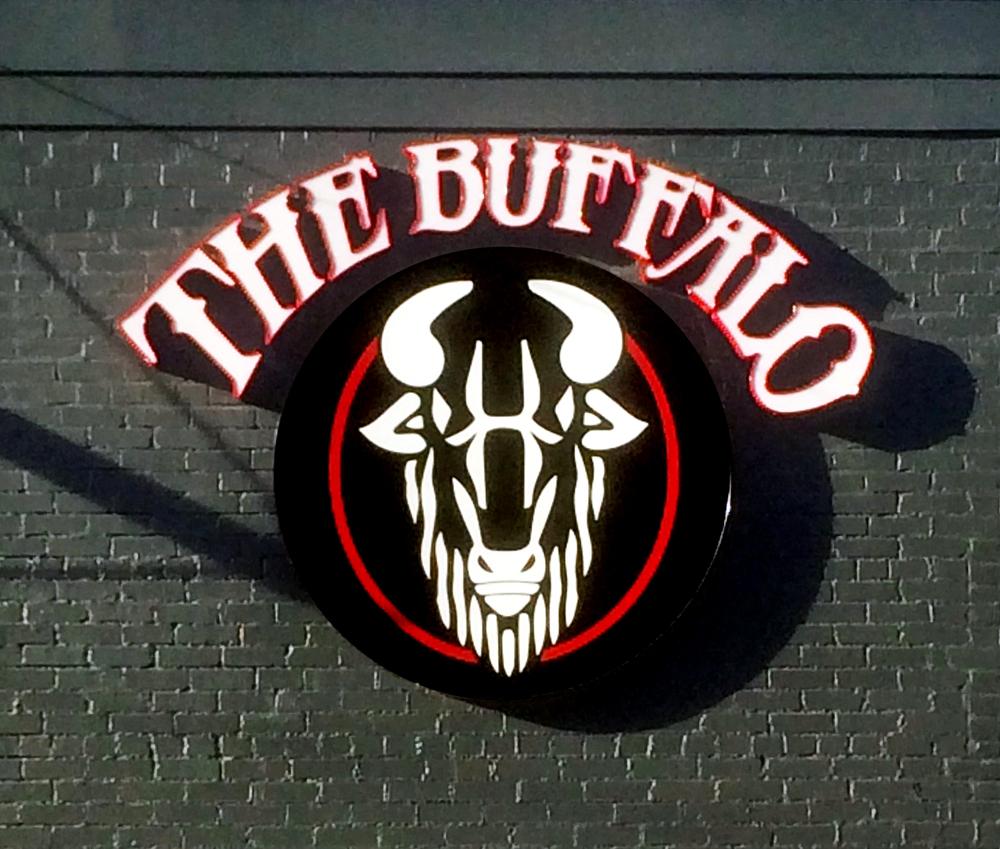 Buffalo Sign_final.jpg
