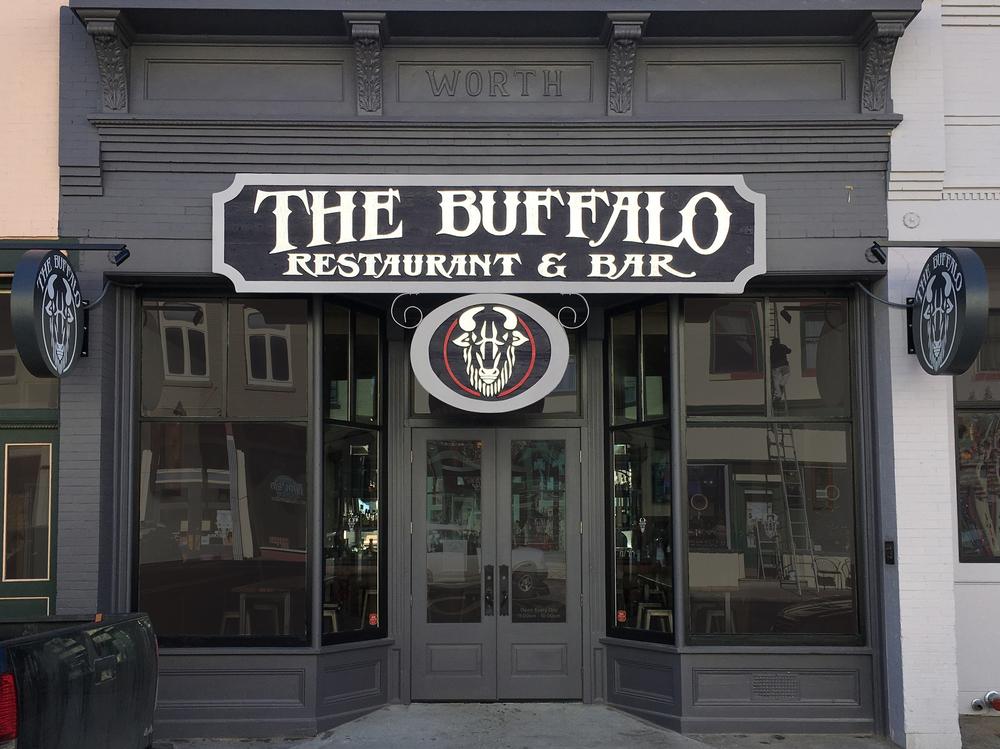 Buffalo Restaurant_Front.jpg