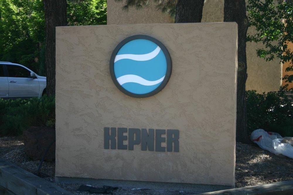 Kepner.jpg