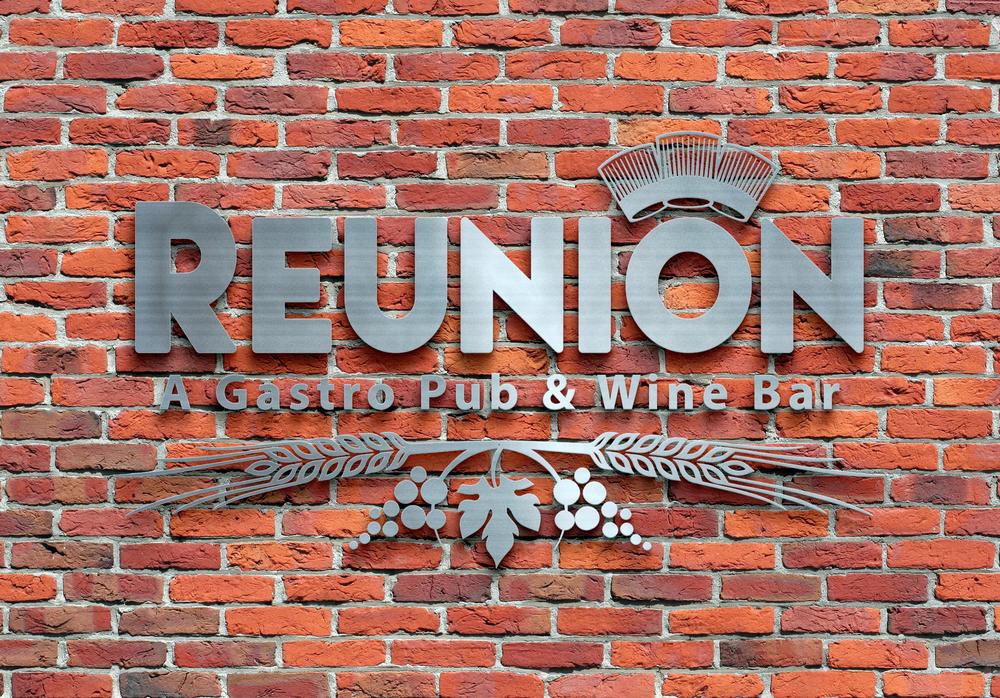 Reunion Silver Sign.jpg