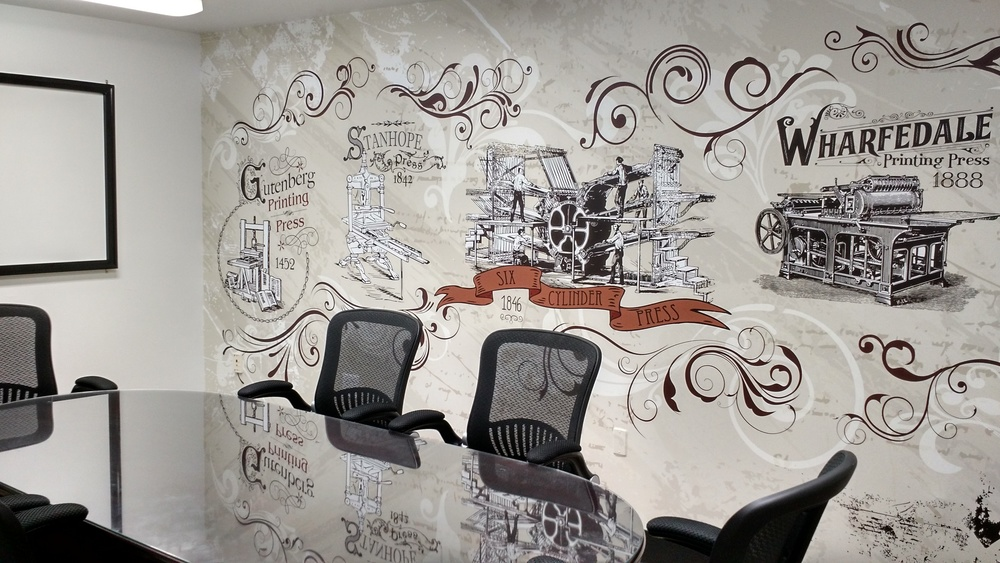 conf room.jpg