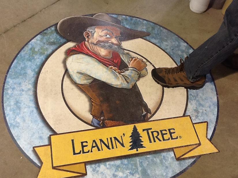 Leanin Tree.jpg