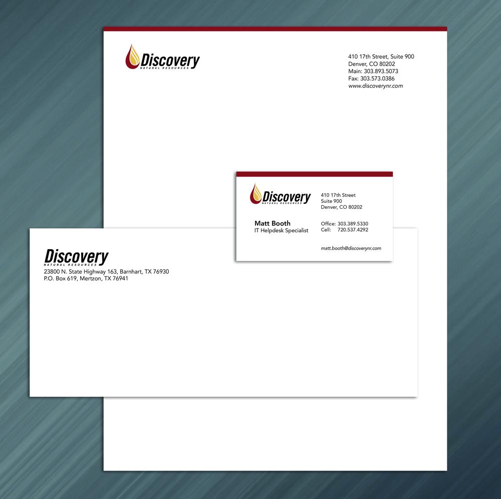 Stationary-DiscoveryNatl.jpg