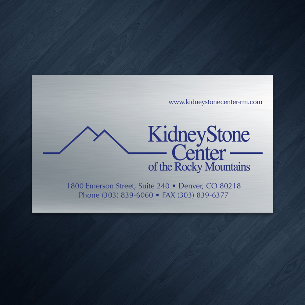 Business cards pepperdines marking products kidneystonebcg colourmoves Images