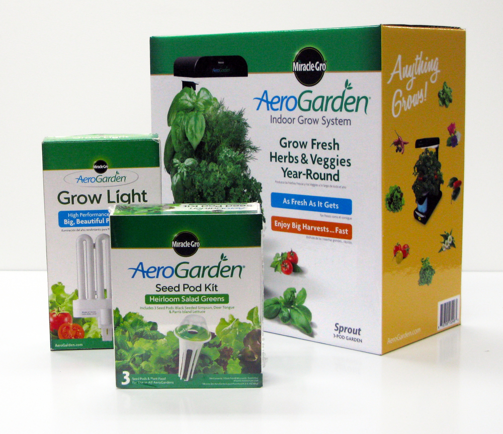 AeroGardenBoxes_5755.jpg