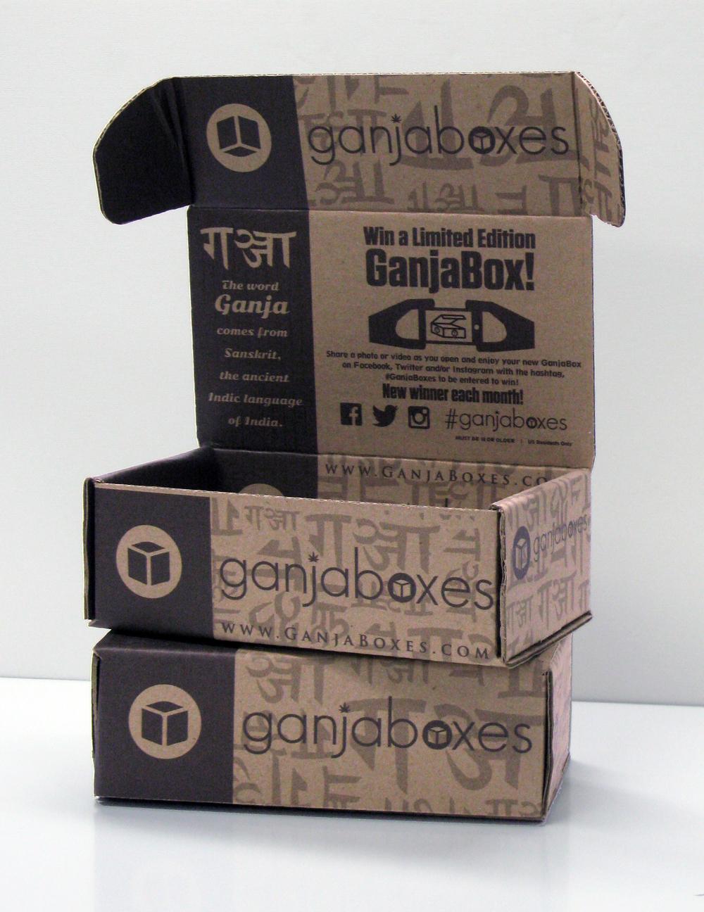ganja boxes_5726.jpg