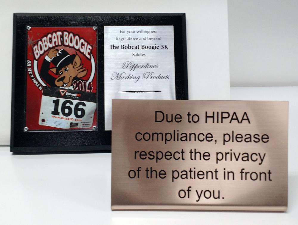 Bobcat Plaque-Hippa.jpg