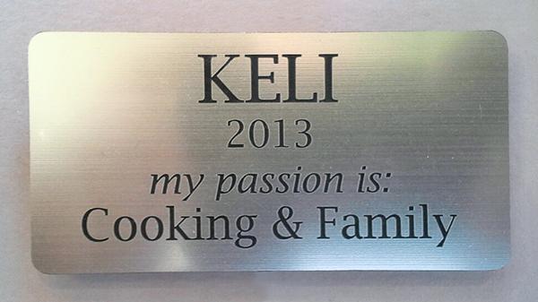 Engraving_Keli.jpg