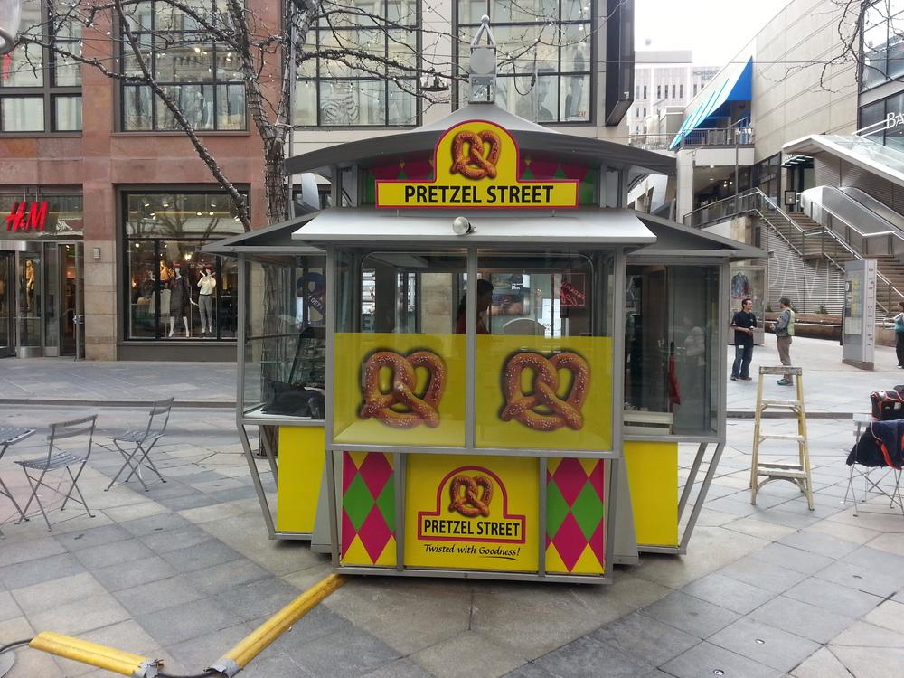 Pretzel St kiosk wrap.jpg