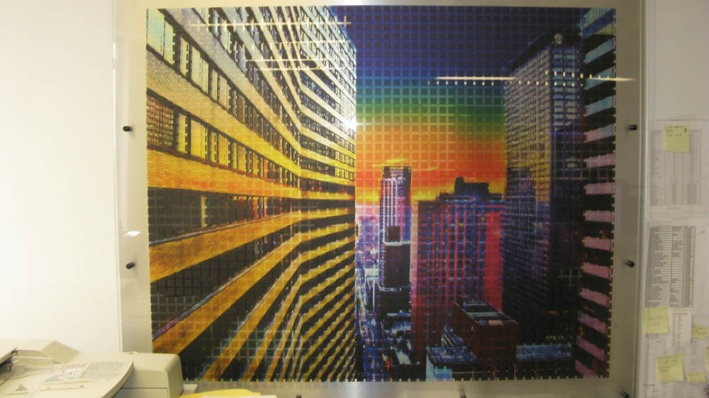 City-Aluminum.jpg