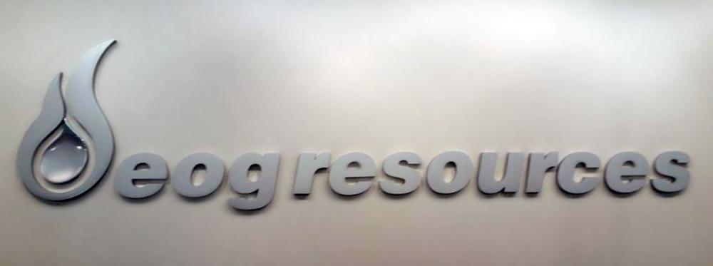 EOG Resources Sign_rev.jpg