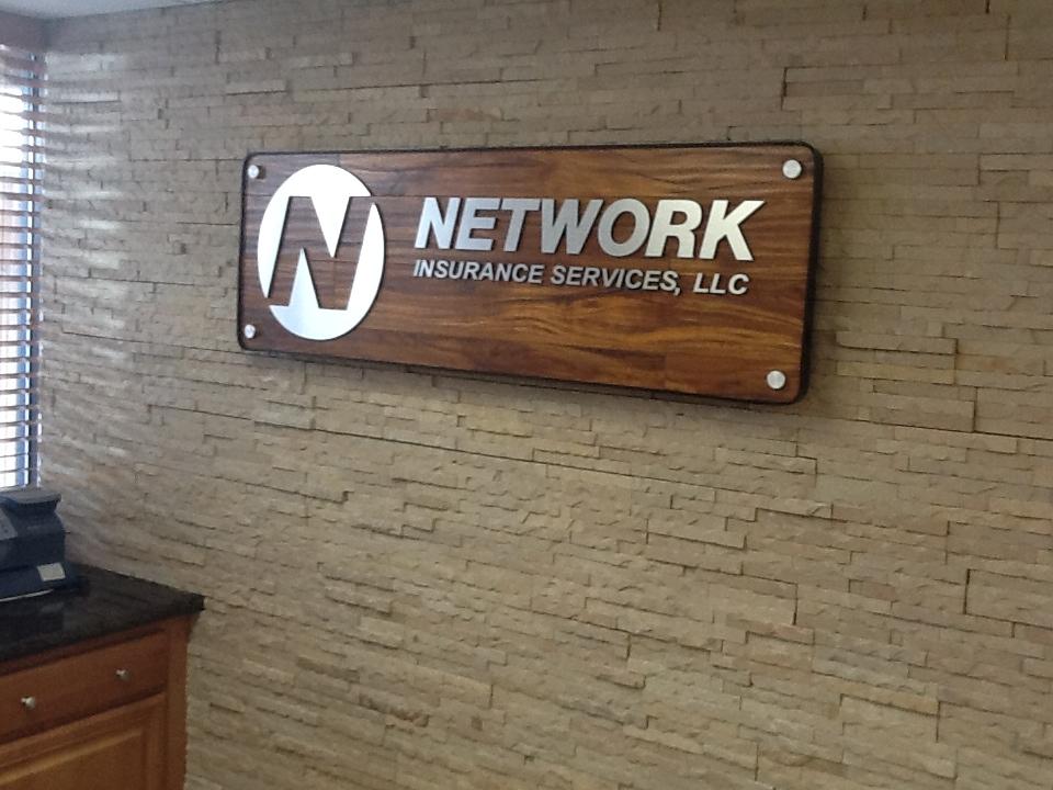 Network Insurance-1.JPG