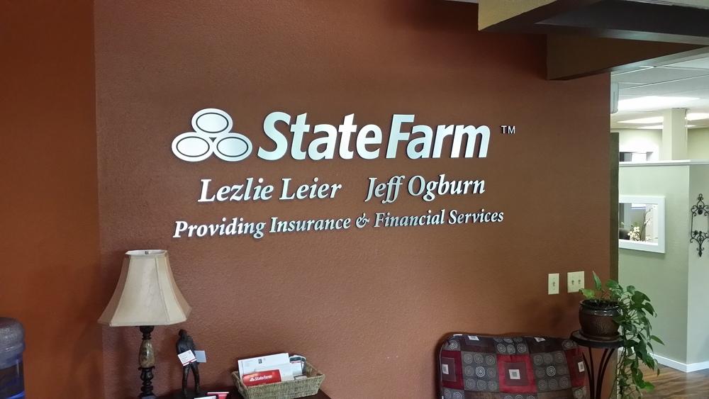 State Farm Lobby Sign- ACM.jpg