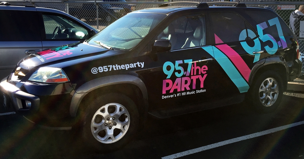 95-7 the party SUV (side)_revised.jpg