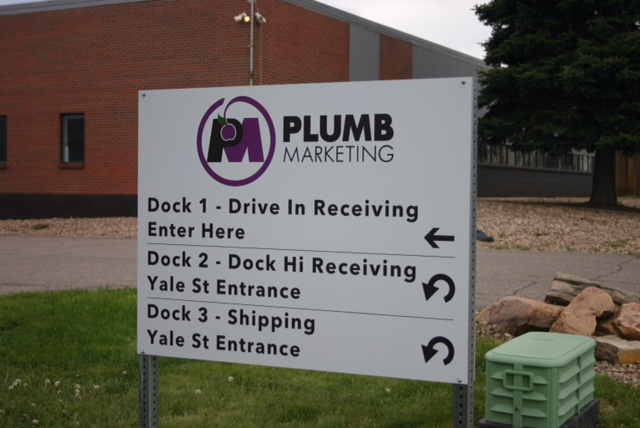 Plumb Marketing Exteriror ACM-Vinyl Print Sign.jpg