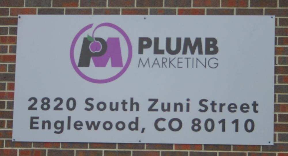 Plumb Marketing Exterior ACM Sign.jpg