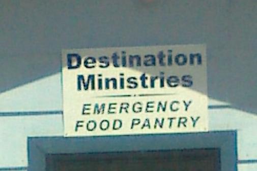 Destination Ministries sign.jpg