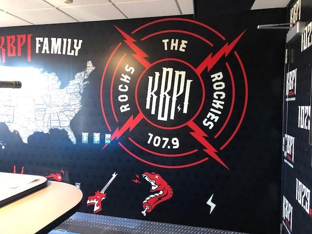 KBPI Studio 3 (002).jpg