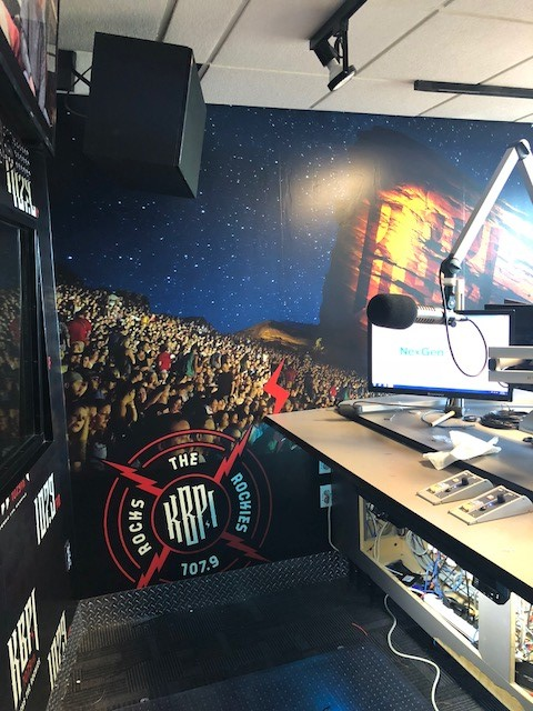 KBPI Studio 1.jpg