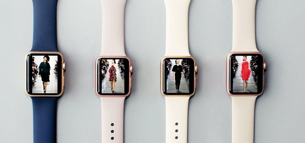 Fashion Watch banner.jpg
