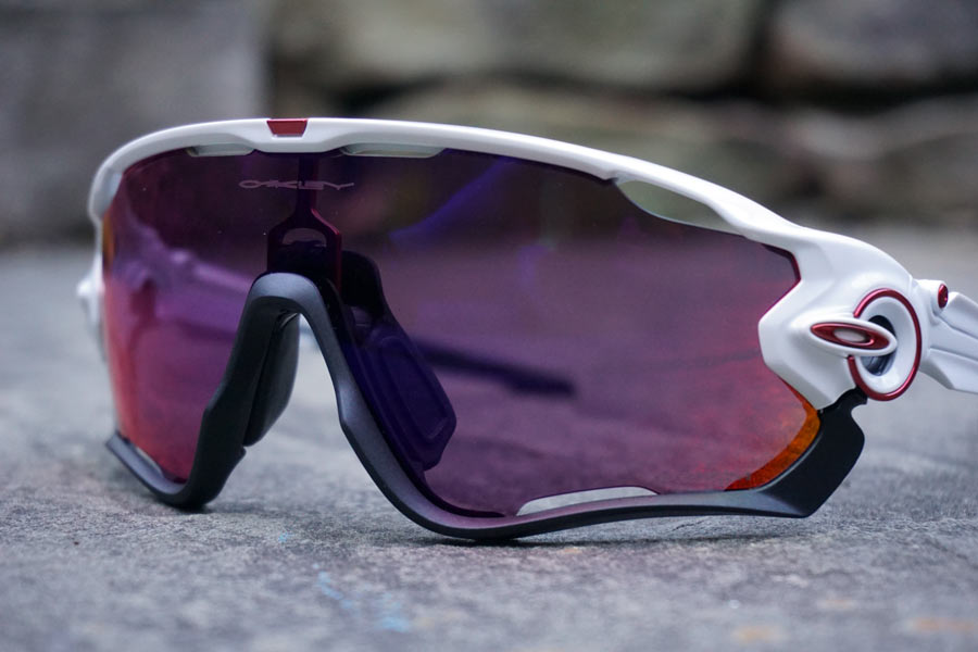 sunglasses 1.jpg