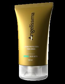 Angelissima Child Protective Cream 9501037